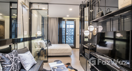 Available Units at One 9 Five Asoke - Rama 9
