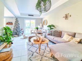 2 Bedrooms Villa for sale in , Dubai Springs 2