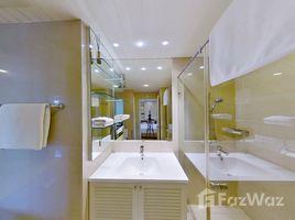 1 Bedroom Condo for rent in Khlong Ton Sai, Bangkok Baan Sathorn Chaophraya