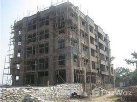 3 Bedrooms Apartment for sale in Shrirampur, West Bengal Uttarpara
