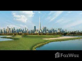 N/A Land for sale in Dragon Mart, Dubai Dragon Mart 1
