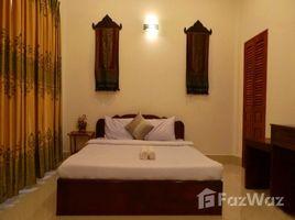 Дом, 1 спальня в аренду в Pir, Преа Сианук Other-KH-1164
