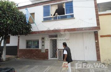 CRA 24 NUMERO 6 - 18 in , Santander