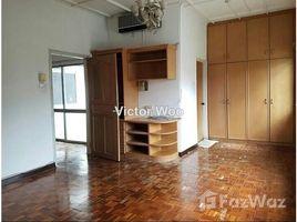 5 Bedrooms Townhouse for sale in Kuala Lumpur, Kuala Lumpur Taman Tun Dr Ismail