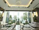 Studio Condo for rent at in Makkasan, Bangkok - U672996