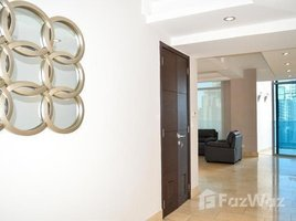 2 Bedrooms Apartment for rent in San Francisco, Panama PUNTA PACÍFICA 39 O