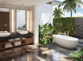 3 Bedrooms Villa for sale in Cua Duong, Kien Giang Resort Waverly Phu Quoc