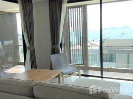 2 Bedrooms Condo for sale in Wichit, Phuket The Pixels