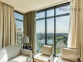 1 Bedroom Apartment for sale in Vida Hotel, Dubai Tower B1