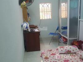 3 Phòng ngủ Nhà mặt tiền bán ở Hiệp Bình Chánh, TP.Hồ Chí Minh Cần bán nhà 1 trệt 1 gác đường 22, P. Linh Đông, nhà còn mới, dọn vào ở ngay, hẻm xe hơi