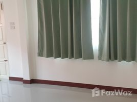 3 Bedrooms House for sale in Ton Mamuang, Phetchaburi Baan Theppanich