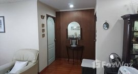 Available Units at Regent Home 3