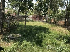 N/A Land for sale in Kokir Thum, Kandal Other-KH-52896