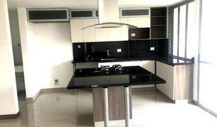 3 Habitaciones Propiedad en venta en , Antioquia STREET 75 SOUTH # 42 97