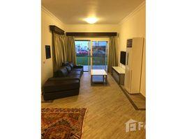 4 غرف النوم فيلا للبيع في , الاسكندرية La Vista Cascada