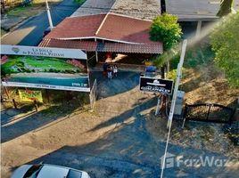 5 Habitaciones Casa en venta en El Muñoz, Los Santos LAS TABLAS, PROVINCIA DE LOS SANTOS, Las Tablas, Los Santos