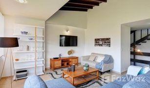 4 Habitaciones Apartamento en venta en , Antioquia AVENUE 41A A # 19 SOUTH 21