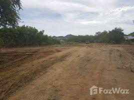 N/A Land for sale in Bang Sare, Pattaya Land for sales Bang saray
