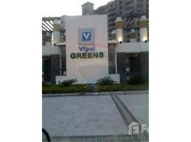 Haryana Gurgaon Vipul Greens - Sohna Road Gurgaon 4 卧室 住宅 租