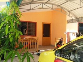 2 Bedrooms Property for rent in Bei, Preah Sihanouk Other-KH-23123