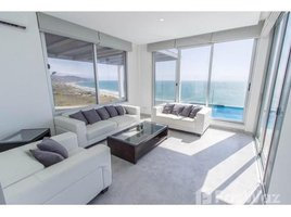 Manabi Manta **REDUCED** Custom Builder Beach Home - **FEATURED ON HOUSE HUNTERS INTERNATIONAL!!**, Manta, Manabí 4 卧室 屋 售