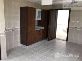 5 Bedrooms Villa for sale in , Dubai B Villas