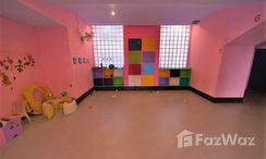 Photos 2 of the Indoor Kids Zone at President Park Sukhumvit 24