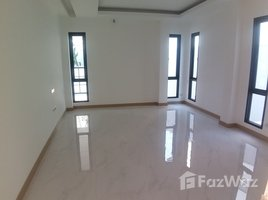 5 Bedrooms Property for sale in Suthep, Chiang Mai Big Modern House in Suthep for Sale