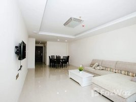 Studio Condo for rent in Veal Vong, Phnom Penh Other-KH-76094