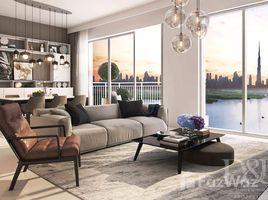 1 Bedroom Apartment for sale in , Dubai 17 Icon Bay