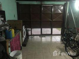 3 Habitaciones Casa en venta en , Chaco GUEMES al 1700, Macrocentro - Resistencia, Chaco