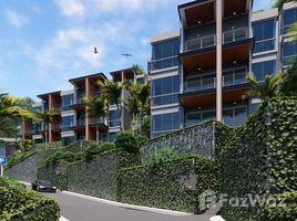 Studio Condo for sale in Sakhu, Phuket Beachfront Bliss