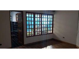 3 Habitaciones Casa en venta en , Heredia House For Sale in Centro, Centro, Heredia