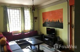 2 bedroom Apartment for sale at Oriental Apartment in Bagmati, Nepal