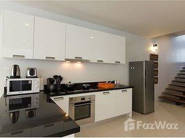 3 Bedrooms Property for rent in Kamala, Phuket Kamala Mews