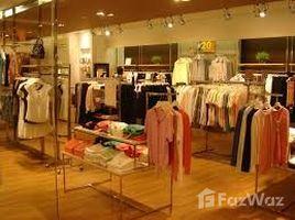 Studio Nhà mặt tiền cho thuê ở Trương Định, Hà Nội Cần cho thuê phố Bạch Mai 40m2MT: 4,5m giá 20 tr/th đầu phố thời trang, phụ kiện cao cấp +66 (0) 2 508 8780