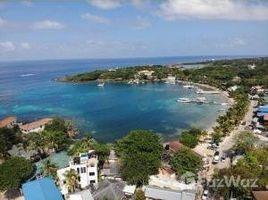 N/A Terrain a vendre à , Bay Islands in Half Moon Bay, West End, Roatan, Islas de la Bahia