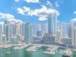 2 Bedrooms Property for sale in Marina Promenade, Dubai Shemara Tower