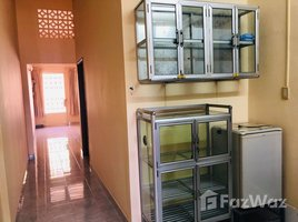 1 Bedroom Townhouse for rent in Phsar Kandal Ti Muoy, Phnom Penh Other-KH-87148