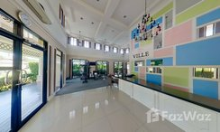 Photos 1 of the Fitnessstudio at La Vallee Ville Huahin