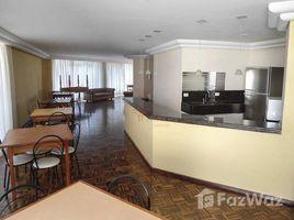 3 Quartos Casa de Cidade para alugar em Matriz, Paraná Curitiba