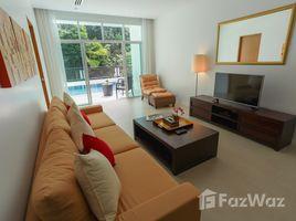 2 Bedrooms Condo for rent in Kamala, Phuket Grand Kamala Falls