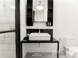 1 Bedroom Condo for rent in Chalong, Phuket Marina House Muay Thai Ta-iad