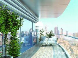 3 Bedrooms Villa for sale in , Dubai Imperial Avenue