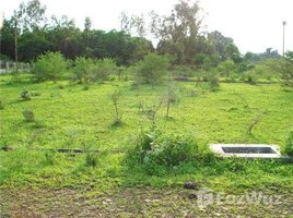 Madhya Pradesh Bhopal Bawadiya Kala, hoshangabad Road, Bhopal, Madhya Pradesh N/A 土地 售
