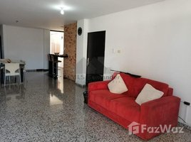 3 Habitaciones Apartamento en venta en , Santander CALLE 49 # 17 - 62