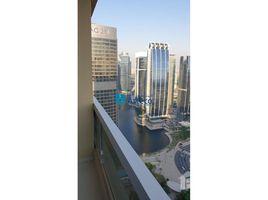 2 Schlafzimmern Appartement zu verkaufen in Lake Elucio, Dubai New Dubai Gate 1