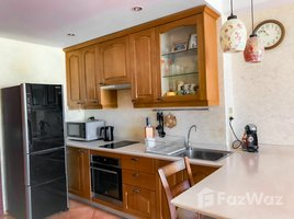 2 Bedrooms Property for sale in Nong Prue, Pattaya Beach 7 Condominium