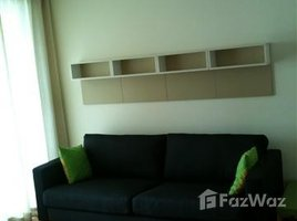 1 Bedroom Condo for rent in Phra Khanong, Bangkok Plus 38