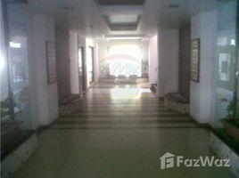 Gujarat Chotila Ramdevnagar 4 卧室 住宅 售